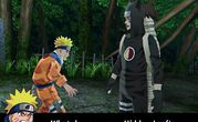Naruto Uzumaki Chronicles 2 6