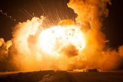 NASA-explosion-Antares-5