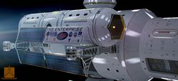 NASA iXS enterprise_04