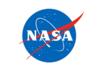 La NASA décroche un budget supérieur à ce qu'elle attendait pour 2016