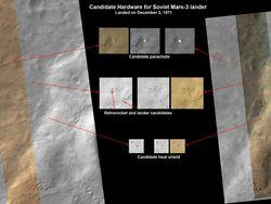 Nasa_Mars_Orbiter_Mars_3
