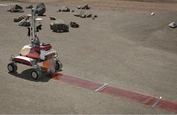 NASA rover K10 (2)