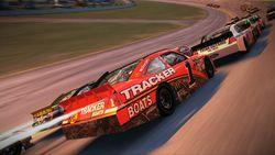 NASCAR the game 2011 (1)