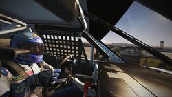 NASCAR the game 2011 (3)