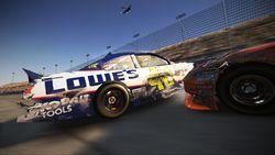 NASCAR the game 2011 (5)