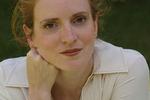 Nathalie_Kosciusko-Morizet