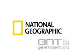 National geographic logo small