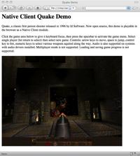 Native_Client_Google_Quake