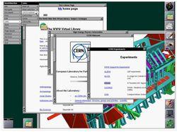 Navigateur-Web-NeXT-1993