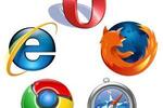 Comparatif de navigateurs web : qui est le plus performant ?