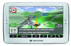 Navigon1
