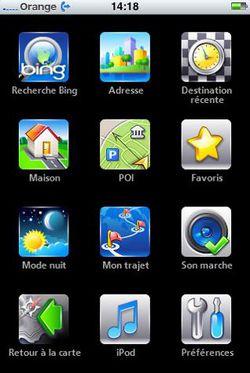 Navmii iPhone 04