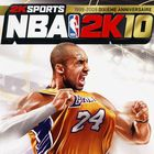 NBA 2K10 : patch 1.1