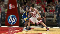 NBA 2K12 (10)