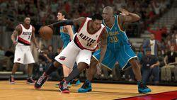 NBA 2K12 (11)