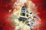 NBA 2K12 (1)