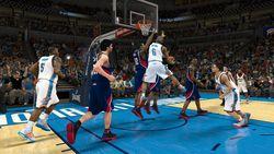 NBA 2K12 (3)