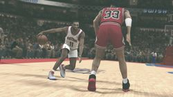 NBA 2K12 (4)