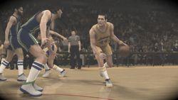 NBA 2K12 (5)