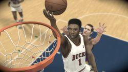 NBA 2K12 (6)
