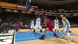 NBA 2K12 (7)