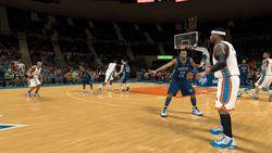 NBA 2K12 (8)