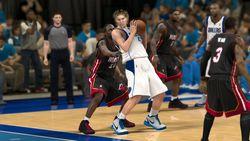 NBA 2K12 (9)