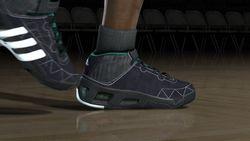NBA 2k9 (3)