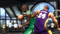 NBA Ballers Chosen One   Image 10