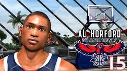 NBA Ballers Chosen One   Image 6