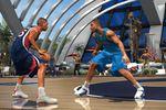 NBA Ballers Chosen One - Image 8