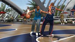 NBA Ballers Chosen One   Image 9
