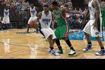 NBA Elite 11 - Image 1