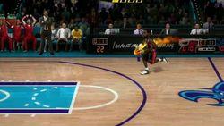 NBA Jam (1)