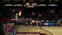 NBA Jam (2)
