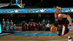 NBA Jam (3)