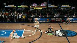 NBA Jam (4)