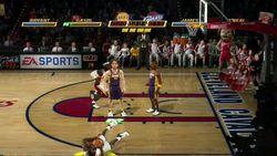 NBA Jam (5)