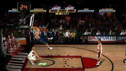 NBA Jam (6)