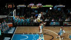 NBA Jam (7)