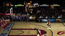 NBA Jam (8)