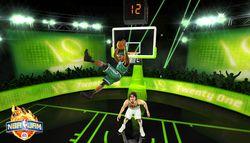 NBA Jam HD (10)