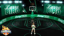NBA Jam HD (11)