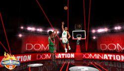 NBA Jam HD (1)