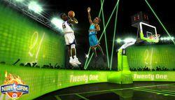 NBA Jam HD (2)