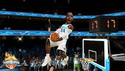 NBA Jam HD (3)