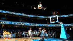 NBA Jam HD (4)