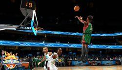 NBA Jam HD (5)