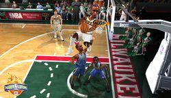 NBA Jam HD (6)