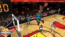 NBA Jam HD (7)